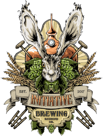 Initiative Brewing